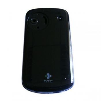 Корпус HTC Trinity P3600 черный