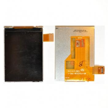 Дисплей HTC Smart F3188