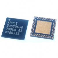 Микросхема iPhone 3G 338S0512, 338S0445 конроллер питания