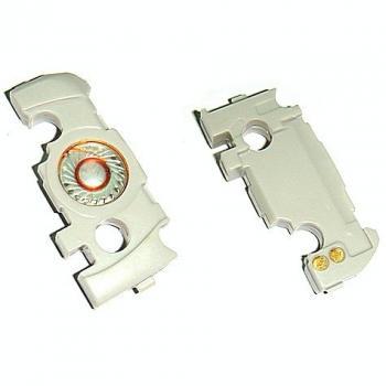 Динамик на звонок Sony Ericsson Z530i W300i