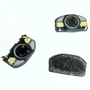 Динамик слуховой + звонок Samsung C200