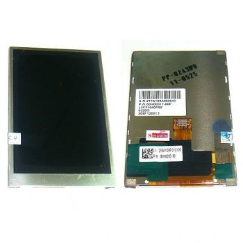 Дисплей HTC G9 Aria HD mini T5555 Gratia A6380