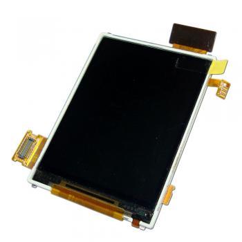 Дисплей Samsung S5320
