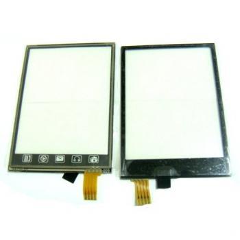 Сенсорный экран для китайских телефонов CN138 (42*60 мм)