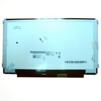 "Дисплей для ноутбука 11.6"" B116XW03 с LED подсветкой (1366*768 глянцевый 40 pin)"