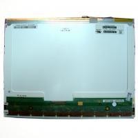 """Дисплей для ноутбука 15.0"""" N150P5-L01 Rev C2 CCFL1 (1400*1050 матовый 30 pin)"""