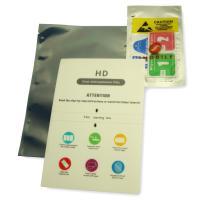 Защитная гидрогелевая пленка AIDA HD для Tecno Spark 6 Go KE5j