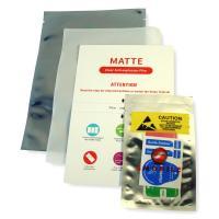 Гидрогелевая пленка для iPhone 11 / iPhone XR, AIDA матовая