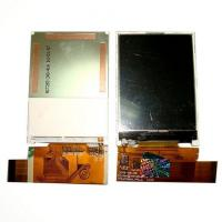 Дисплей для китайского телефона p-n: YT24F06MiA-FPC-A