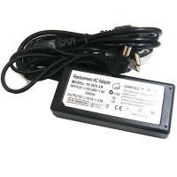 Адаптер для ноутбука Sony 19.5V/2.3A диаметр штекера 6.0*4.4