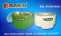 Ультразвукoвая ваннoчка BAKU-9050 (двух-режимная)
