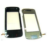 Сенсорный экран для китайских телефонов N97 (ver 3)
