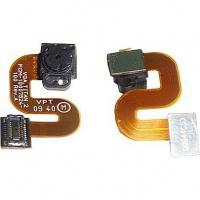Камера основная iPod Nano 5-го поколения (оригинал)