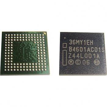 Микросхема iPhone 3GS 36MY1EH флэш-память программируемая