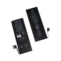 Аккумуляторная батарея iPhone 5S (1560mAh 3.8V) (оригинал)