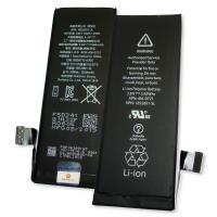 Аккумуляторная батарея iPhone 5S (оригинальные комплектующие)