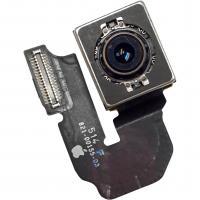 Камера основная iPhone 6S Plus (оригинал)