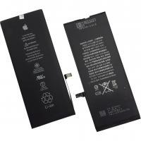 Аккумуляторная батарея iPhone 6S Plus (оригинальные комплектующие)