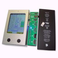 Аккумуляторная батарея iPhone 6S (1715mAh 3.82V) (оригинал)
