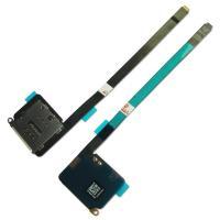 """Разъем SIM карты с контактами для iPad Pro 12.9"""" и  9.7"""" на шлейфе (оригинал)"""