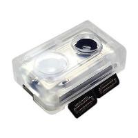 Камера основная iPhone 7 Plus (модуль с двумя камерами) (оригинал)