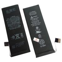 Аккумуляторная батарея iPhone SE (1624mAh 3.82V) (оригинал)