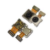 Камера основная Huawei P20 Lite / Mate 10 Lite - модуль с двумя камерами (оригинал Китай)