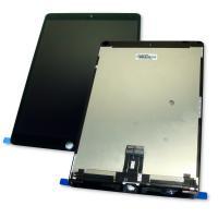 """Дисплей iPad Pro 2 10.5"""" + сенсор черный (оригинальная матрица)"""