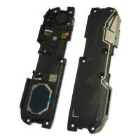 Динамик на звонок Xiaomi Pocophone F1 с рамкой (оригинал Китай)