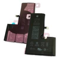 Аккумуляторная батарея iPhone XS (оригинал)