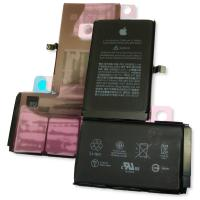 Аккумуляторная батарея iPhone XS Max (комплект из 2 шт.) (оригинал)