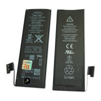 Аккумуляторная батарея iPhone 5 (оригинал Китай)