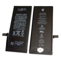 Аккумуляторная батарея iPhone 7 (оригинальные комплектующие)