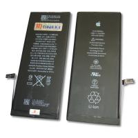 Аккумуляторная батарея iPhone 6S Plus (оригинал Китай)