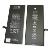 Аккумуляторная батарея iPhone 6 Plus (оригинальные комплектующие)