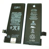 Аккумуляторная батарея iPhone SE (оригинальные комплектующие)