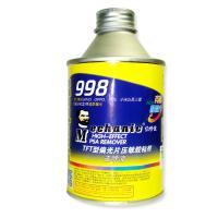 Очиститель Mechanic 998 растворитель для удаления поляризационной пленки c дисплев TFT (250 мл)