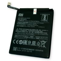 Аккумуляторная батарея Xiaomi BN35 Redmi 5