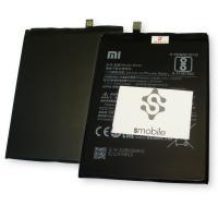 Аккумуляторная батарея Xiaomi BN36 Mi6X / MiA2