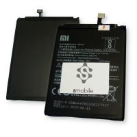Аккумуляторная батарея Xiaomi BN44 Redmi 5 Plus