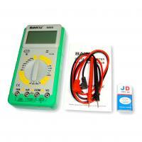 Мультиметр BK9205 (ток до 10A)