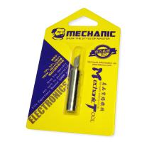 Жало для паяльника MECHANIC 900 M-T-SK - серебряный