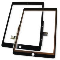 """Сенсорный экран iPad 7 10.2"""" 2019 черный (оригинальные комплектующие)"""