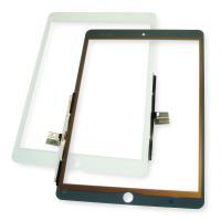 """Сенсорный экран iPad 7 10.2"""" 2019 белый (оригинальные комплектующие)"""