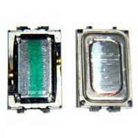 Динамик на звонок Nokia N82 5310 7900