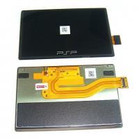 Дисплей PSP GO