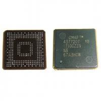 Микросхема 4377207 центральный процесор Nokia E60 N71 N73 N80 N91 N93