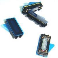 Динамик слуховой Nokia 6500cl (оригинал Китай)