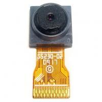 Камера основная Samsung S5230 на шлейфе